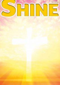 Shine Issue 4